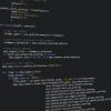 MeCabとPythonで品詞を選びつつ分かち書きをしたよ